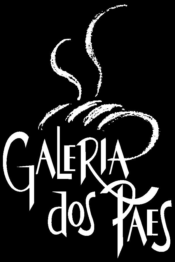 Galeria dos Pães