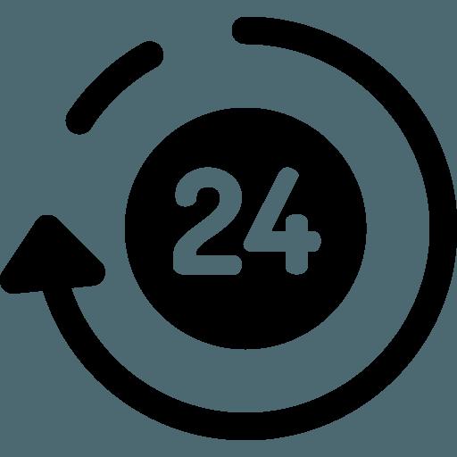 galeria-dos-paes-icon-24horas